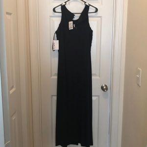 Enfocus Studio Dresses - Black dress